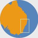 icon-central-coast